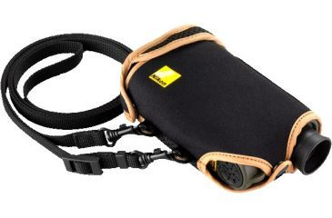 Nikon ProStaff/ RifleHunter Case - Black