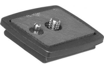 Nikon Quick Release Plate for Tripods 727