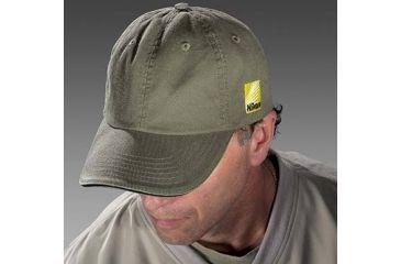 Nikon ProGear Sutton's Sandwich Cap