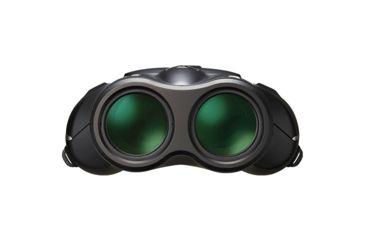 5-Nikon Sportstar Zoom 8-24x25 Binoculars
