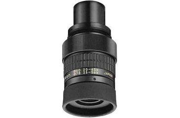 Nikon Fieldscope Zoom Eyepiece 13 30x For 50mm 20 45x 60mm