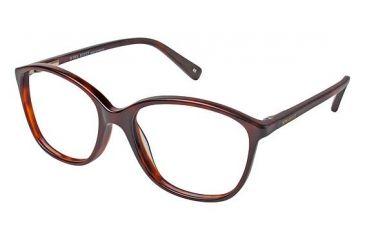 Nina Ricci NR2759 Eyeglass Frames - Frame DARK TORTOISE, Size 54/16mm NR2759F03