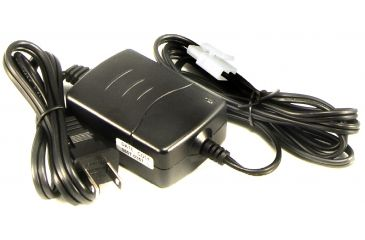 Nissin AC Charger for Nissin PS-300 Power Pack