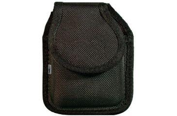Nite Ize BHC-03-01 RIM Rugged Holster for Blackberry