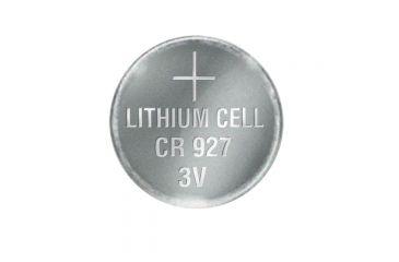 Nite Ize CR927 Lithium Batteries - 4 pack NCB4-03-927