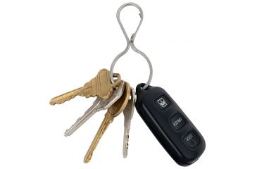 Nite Ize Infini-Key Clip KIC-11-R3