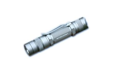 NiteCore Infilux IFE2 LED 0.003-345 Lumen Flashlight IFE2-OP
