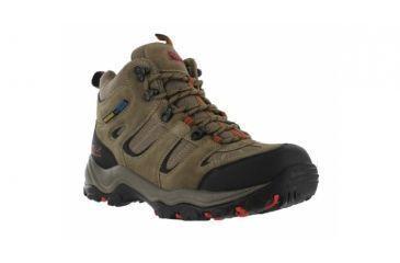31720eb9c0564 Nord Trail Mt. Washington Waterproof High Top Hiking Boot | 4 Star ...