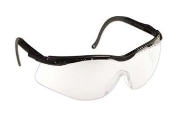 North Safety Products/Haus Lens N-VISION Smoke 478RL