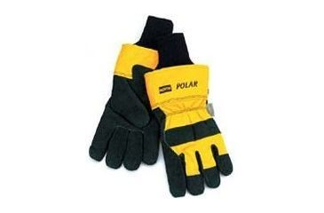 North Safety Products/Haus Polar Glove - Mens EA/1PR 70/8110NKY