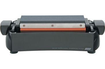 Norton Professional Tri Hone Sharpening System NT200