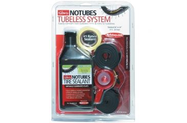 Notubes Cyclocross Tubeless System KT0014