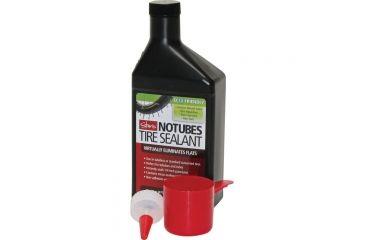 Notubes Tire Sealant - 16 Oz ST0028