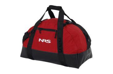 f0c306c2c8 NRS Go! Duffel Bag