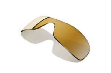 Oakley Antix Replacement Lens Kit - Dark Bronze 16-721