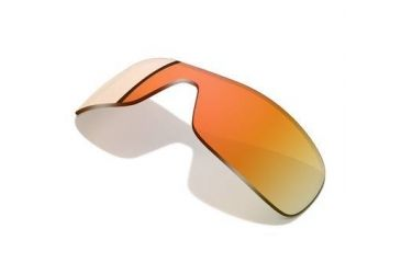 Oakley Antix Replacement Lens Kit - Fire Iridium 16-723
