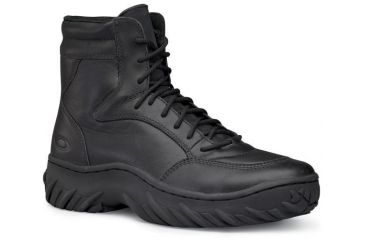 58c106d804 Oakley 6in SI Assault Tactical Boots