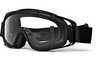 47d25810a6 Oakley Ballistic Assault Fan Goggles