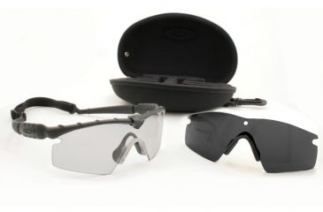8a516605879 Oakley SI Ballistic M Frame 2.0 Array Sunglasses