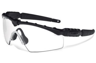 7e57ff2b120 Oakley SI Ballistic M Frame 2.0 Strike IP Sunglasses