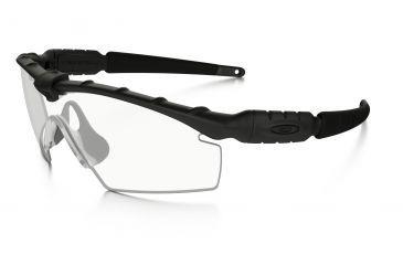Oakley Ballistic M Frame Oo9213 Sunglasses W Free Shipping
