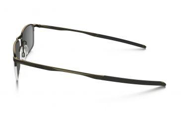 14-Oakley Barrelhouse 0.5 Mens Eyeglasses