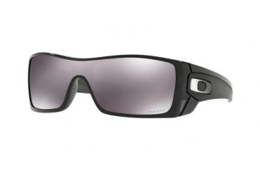 9c0ea553cf ... spain oakley batwolf sunglasses 910157 27 black ink frame prizm black  lenses dadc5 46614