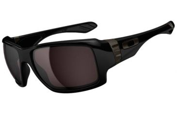 038f26602c ... where can i buy oakley big taco sunglasses polished black oo9173 01  822f4 8e23b