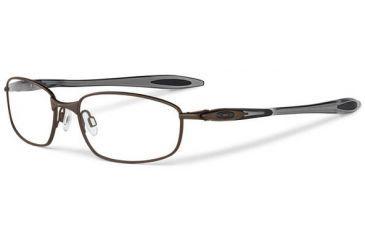 2255551e80 Oakley Blender 6B Eyeglasses