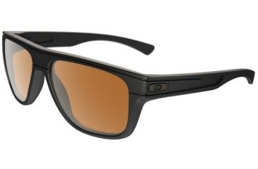 7cd2512585 Oakley Breadbox Sunglasses
