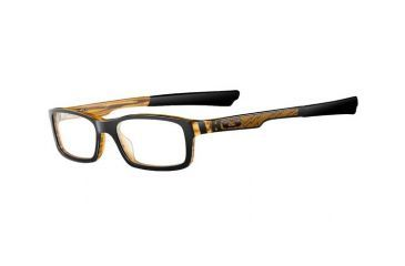 oakley glass frames