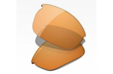 Oakley Commit AV Replacement Lens Kit - Persimmon 16-917