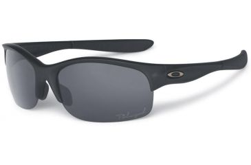 oakley commit sq