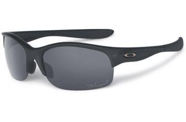 64a4aaaae6 Oakley Commit SQ Sunglasses