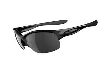 Oakley Commit SQ Sunglasses w/ Interchangeable Lenses