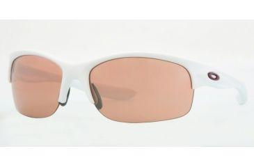 87ba6e1a97b Oakley Commit SQ Sunglasses w  Interchangeable Lenses