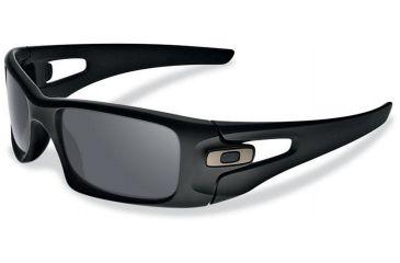 Sunglassesamp; Alternatives To Crankcase Crankcase To Oakley Oakley Oakley Crankcase Alternatives Sunglassesamp; Alternatives Sunglassesamp; rhCQdBotsx