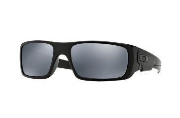 88ea9213ac Oakley CRANKSHAFT OO9239 Single Vision Prescription Sunglasses OO9239-923906-60  - Lens Diameter 60