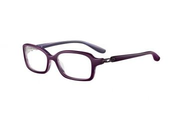 Oakley Glasses Frame Size : Oakley Crimp Glasses Frame