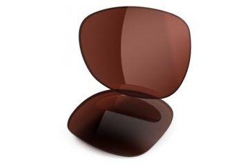 Oakley Crosshair Replacement Lenses 43-488
