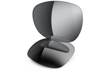 Oakley Crosshair Replacement Lenses 43-489