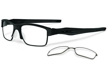 bff1178714 Oakley Crosslink Switch Eyeglasses