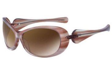 Oakley Dangerous Dangerous Shipping Over49 SunglassesFree Shipping Oakley SunglassesFree Oakley Shipping Dangerous Over49 SunglassesFree 8Onmw0vN