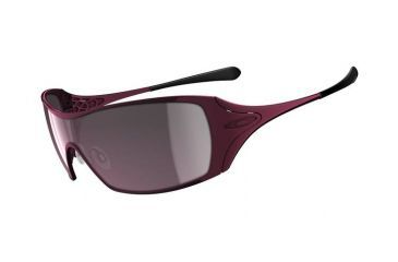 6415c79593f Oakley Sunglasses Dart Gold Brown 05 663 « Heritage Malta