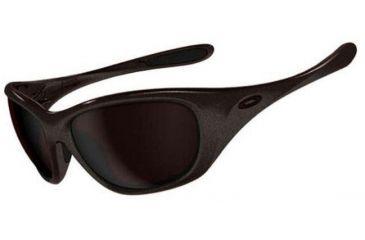 0790e323e35a5 Oakley Disclosure Brown Sugar Frame w  VR28 Black Iridium Lenses Sunglasses  OO9130-01