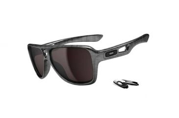 f4f247d72 Oculos Oakley Probation Brushed Chrome W/dark Bronze | www.tapdance.org
