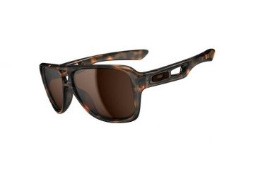 30e74f1660 Oakley Dispatch II Sunglasses
