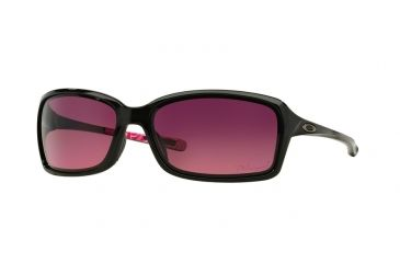 oakley dispute ladies sunglasses