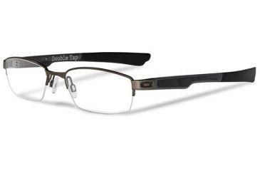 Oakley Double Tap Eyeglasses - Pewter Frame OX3123-0251
