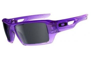 oakley womens sunglasses oo9192 obsessed  oakley eyepatch 2